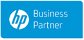HP Business-Partner